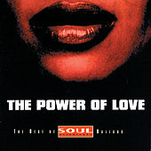 Power of Love: Best of Soul Essentials Ballads by Beau Williams