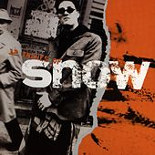 Play & Download 12 Inches Of Snow by Snow | Napster