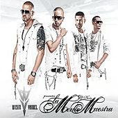 Play & Download Wisin Y Yandel Present