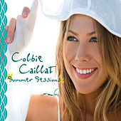 Coco - Summer Sessions by Colbie Caillat