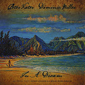 In A Dream by Dominic Miller