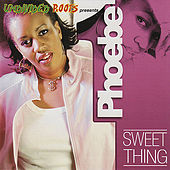 Sweet Thing by Phoebe 1