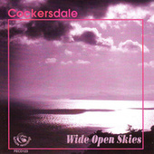 Play & Download Wide Open Skies by Cockersdale | Napster