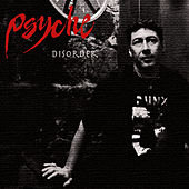 Disorder by Psyche