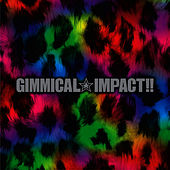Gimmical Impact!! by Lm.C