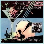 Play & Download Noches de Copas by Jossie Esteban | Napster