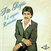 Play & Download Tito Rojas Y El Conjunto Borincano by Tito Rojas | Napster