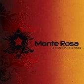 Play & Download 12 Historias En 3 Tonos by Monte Rosa | Napster