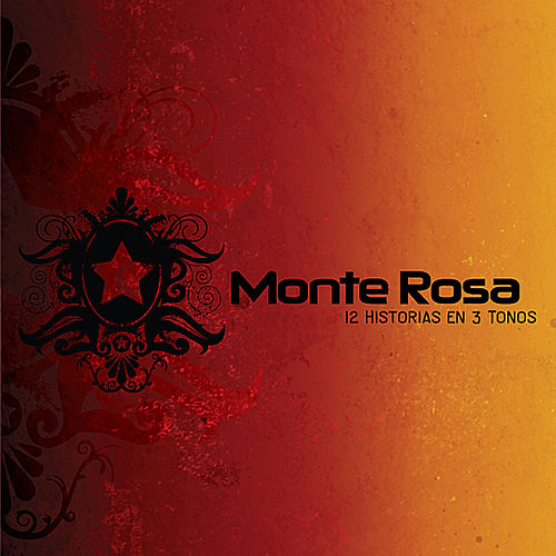 Play & Download 12 Historias En 3 Tonos by Monte Rosa | Napster