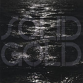 Play & Download Bodies of Water by Solid Gold | Napster