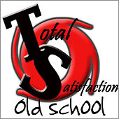 Old School von Various Artists