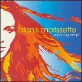 Play & Download Under Rug Swept by Alanis Morissette | Napster