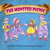 Play & Download The Monster Picnic by Various Artists | Napster