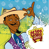 Music Volume One by Class of 3000