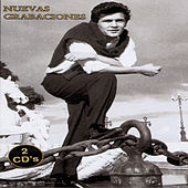 Play & Download Mis 30 Mejores Canciones by Leo Dan | Napster
