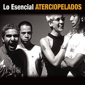 Play & Download Lo Esencial by Aterciopelados | Napster