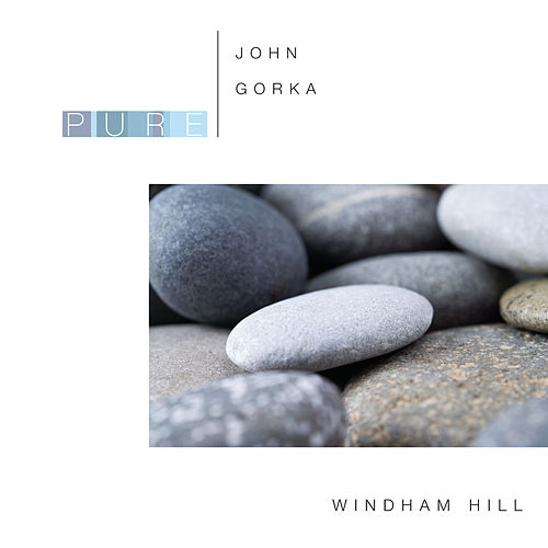 Play & Download Pure John Gorka by John Gorka | Napster
