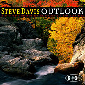 Play & Download Outlook by Steve Davis | Napster
