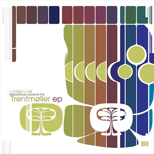 Play & Download Le Champagne by Trentemøller | Napster