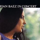 Joan Baez In Concert by Joan Baez