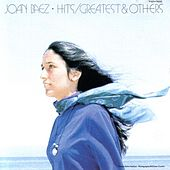 Play & Download Greatest Hits & Others by Joan Baez | Napster