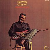Play & Download Things I Used To Do by Pee Wee Crayton | Napster
