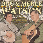 Home Sweet Home by Doc & Merle Watson