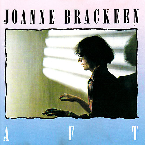 Play & Download Aft by Joanne Brackeen | Napster
