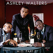 Play & Download M.O part 2 by Ashley Walters | Napster