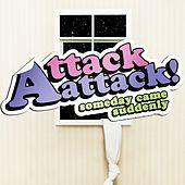 Someday Came Suddenly von Attack Attack!