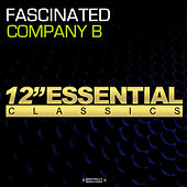 Play & Download Fascinated by Company B | Napster