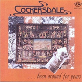 Play & Download ...Ben Around for Years by Cockersdale | Napster