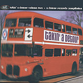 Play & Download Takin' a Detour #2 by Various Artists | Napster