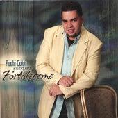 Fortaleceme by Puchi Colon