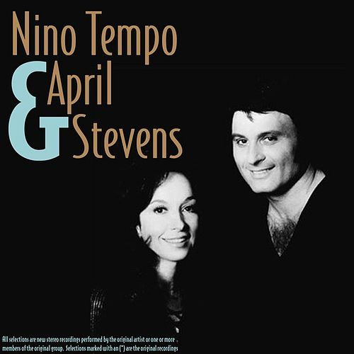 Play & Download Nino Tempo & April Stevens by Nino Tempo & April Stevens | Napster