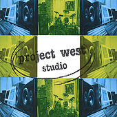 Play & Download Studio West by Various Artists | Napster