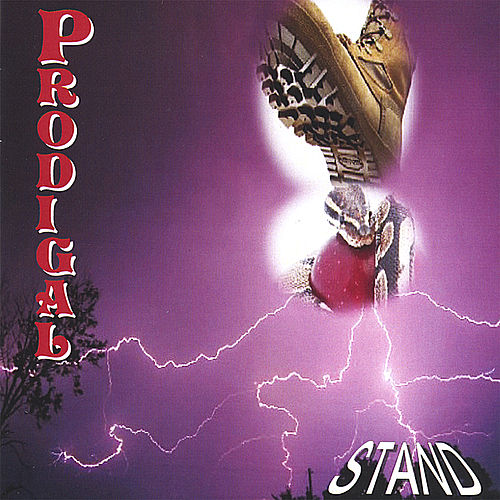 Play & Download Stand by Prodigal   Napster