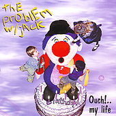 Play & Download Ouch!... My Life by Problem   Napster
