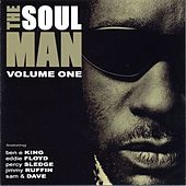 Play & Download The Soul Man, Vol. 1 by Various Artists | Napster