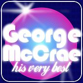 George McCrae - His Very Best by George McCrae