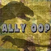 Play & Download Ally Oop by Various Artists | Napster