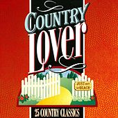 Play & Download Country Lover by Various Artists | Napster