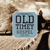 Old Timey Gospel by The Appalachian Pickers