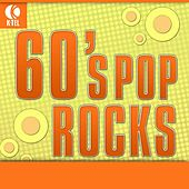 60's Pop Rocks by Various Artists