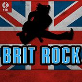 Play & Download Brit Rock by Various Artists | Napster