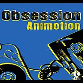 Obsession by Animotion