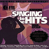 Play & Download Karaoke: Soul Style - Singing to the Hits by Various Artists | Napster