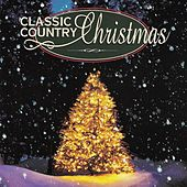 Play & Download Classic Country Christmas by Various Artists | Napster