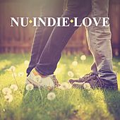 Play & Download Nu Indie Love by Various Artists | Napster
