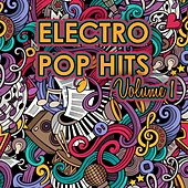 Electro Pop Hits, Vol. 1 by Various Artists